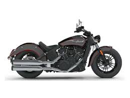 wisconsin motorcycles for sale cycletrader com