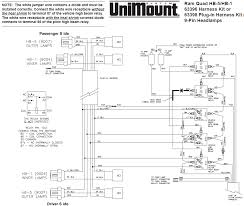 western unimount wiring harness diagram images western snow plow western unimount wiring harness diagram images western snow plow wiring harness diagram plow side wiring diagram also western unimount
