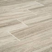 Porcelain Wood Tiles Elegant Ceramic Tile BuildDirect Throughout 2