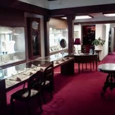 photo of marshalls jewelers san luis obispo ca united states