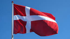 Aug 29, 2021 · kostenfreie corona testungen in dänemark. Danemark Corona Beschrankungen Enden