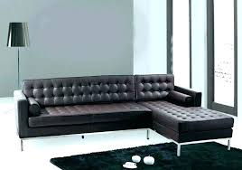 small office sofa. Small Office Couch Home With Image Of Modern . Sofa