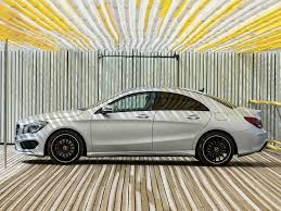 Mercedes-Benz CLA is Already a Major Hit in the United States ...