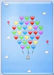 Emoji Texts Emoji Text Symbols For Facebook Special Characters Symbols