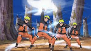 Perceive why Naruto can use prohibited jutsus at will in Naruto Shippuden -  Memes Random In English