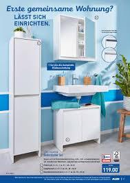 Aldi Bathroom Cabinet