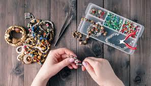 Handcrafted Jewelry Websites The 15 Best Websites To Sell Handmade Jewelry Plus 5 Bonus Tips