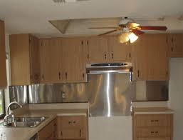 kitchen lighting kitchen fluorescent light covers cylindrical satin nickel traditional wood clear countertops backsplash islands flooring 728x557