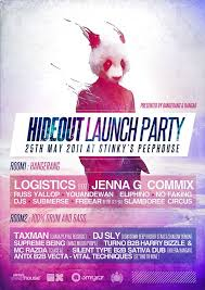 Create A Party Flyer 82 Best Best Party Flyer Design Images On