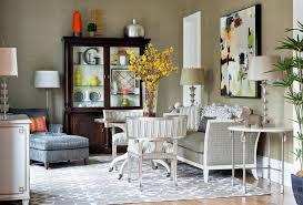 Tis Autumn Living Room Fall Decor Ideas Extraordinary Living Room Decorated