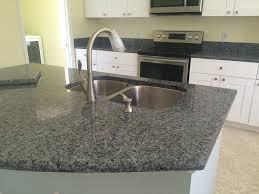 for a free e call 407 992 8767 free estimate on granite countertops