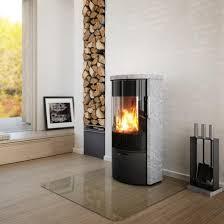 Soap stone wood burning stoves Masonry Heaters Rais Rina Soapstone Stone Stoves Rina Soapstone Envirolution Stoves