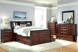 Levin Furniture Bedroom Sets Furniture Bedroom Set Captivating ...