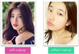 a successful artist in the mainstream k pop is bae suzy from the group miss a apart from her group activities she is also por as an actress