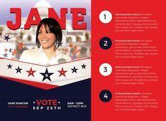 Political Event Flyer 93 Best Political Flyer Images Political Campaign Campaign Ideas
