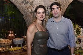Confira quem prestigiou a festa de 40 anos de Tiago Correia - Jornal  CORREIO | Notícias e opiniões que a Bahia quer saber