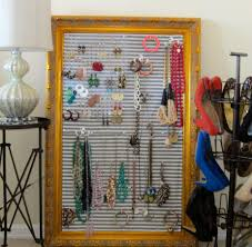 cork board ideas for office. Cork Board Ideas For Your Home And Office