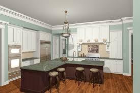 L Shaped Kitchen Island Kitchen Attachment Id23 L Shaped Kitchen Island L Shaped