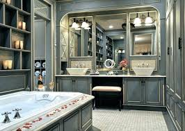 bathroom remodeling pittsburgh. Kitchen Remodeling Pittsburgh Bath Pa Large . Bathroom