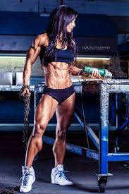 1677 best images about Sexy Abs on Pinterest