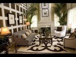 Youtube Living Room Design Luxury Living Room Design 50 Small Living Room Design Ideas