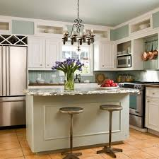 Kitchen Island Designs Plans Small Kitchen Design With Island 1000 Ideas About Small Kitchen