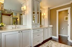 master bathroom remodels before and after. Interesting Remodels Angieu0027s Bathroom Sinks After U201c Throughout Master Bathroom Remodels Before And After T