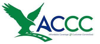 Browse our selection of professionally designed logo templates to get. Accc Affordable Coverage Customer Committed Accc Insurance Company Trademark Registration