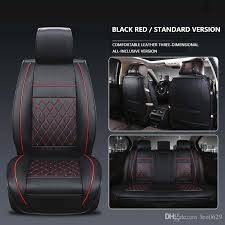 leather seat covers for cars car accessories for geely emgrand ec7 geely emgrand x7 car heated seats housse voiture siege auto sitzbezug leather truck seat