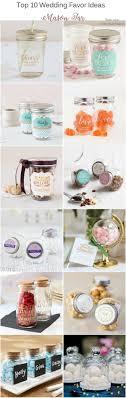 316 best Wedding Favors images on Pinterest   Wedding decor ...