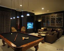 ultimate basement man cave. 10 Must-Have Items For The Ultimate Man Cave Ultimate Basement Man Cave