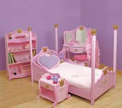Kids Bedroom Vanity Nice Bedroom Wall Paint Idea Feat Compact Toddler Bed For Girl