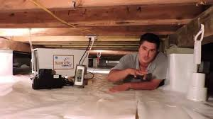 crawl space encapsulation cost. Plain Space Crawl Space Encapsulation Everything To Know For Encapsulation Cost
