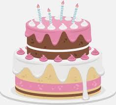Birthday Cake Png Icon Birthdaycakeformomcf