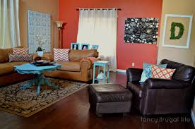 college living room decorating ideas. Popular College Living Room Decorating Ideas For Students Bathroom Accessories Collection On View Search Real Estate Property Records, Houses, Apartement, Home, Land