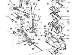 10734368 saab 900 9000 9000 turbo 9 3 and 9 5 workshop manualshtml 1999 saab 9 3 engine diagram saabworldnet f9 stuck shifter