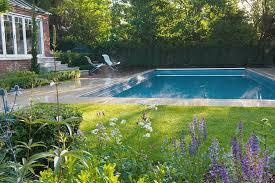 Small Picture Garden Designer 2015 Garden Trends Garden Design Garden Designer
