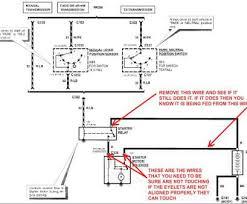 starter solenoid wiring diagram ford creative 5 post relay wiring starter solenoid wiring diagram ford simple ford f150 starter solenoid wiring schematic wire center • photos