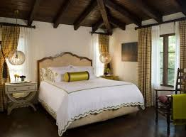 creative bedroom lighting. View In Gallery Creative Hanging Lights An Opulent Modern Bedroom With A Spanish Flavor Lighting
