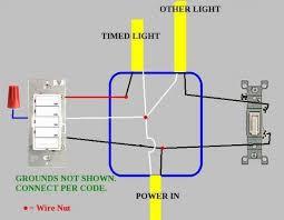 brinks motion light wiring diagram wiring diagram Heath Zenith Wiring Diagram heath zenith motion sensor light wiring diagram heath zenith 5100 wiring diagram