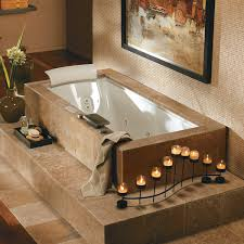 Jacuzzi Shower Combination Jacuzzi Soaking Tub Tub With Air Bubbles The 25 Best Two Person