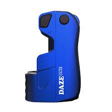 Suorin Air Blue Light Stays On Dazzvape Daze One Battery 550mah