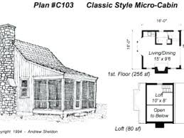 micro cabin plans micro cottage plans pretty looking micro cottage plans  free tiny house wheels on
