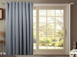 front door side window curtainsBest Front Door Window Curtains  Classy Door Design
