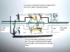 manufactured mobile home underground electrical service under wiring mobile home wiring circuit mobile home switch wiring