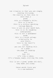Charles Bukowski Quotes Beautiful Creatures this is not a goddamned poem this is a horse asleep a butterfly in 21