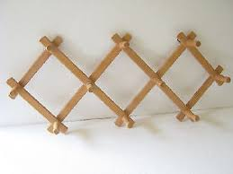 Used Coat Rack For Sale Vintage Wood Coat Rack For Sale Only 100 Left At 100% 39
