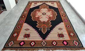 11x12 area rug area rugs x rug hand woven wool large area rug x area rugs 11x12 area rug