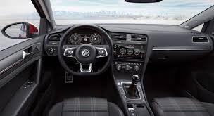 2018 volkswagen gti interior. simple gti 2018vwgtiinteriordash intended 2018 volkswagen gti interior