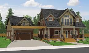 emejing american home design los angeles images interior design